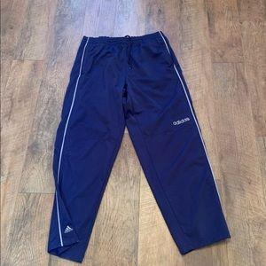 Adidas Sweatpants Men's M